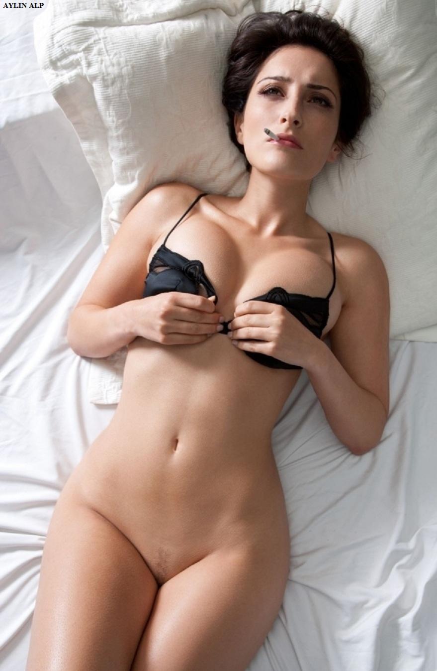 German jnr nudist girl
