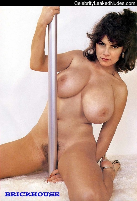 Adrienne barbeau nude sex