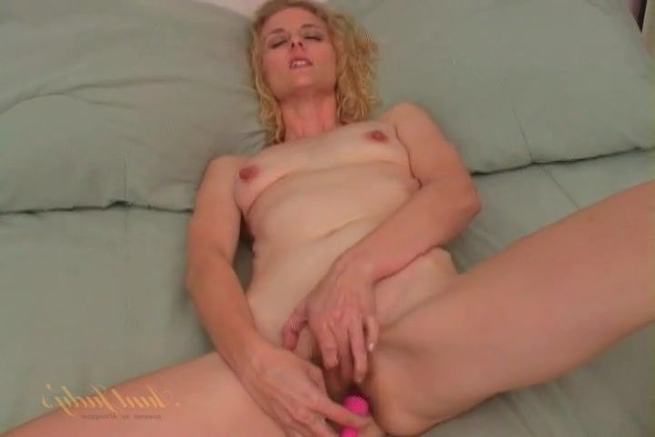 Pregnant madison mason squirt
