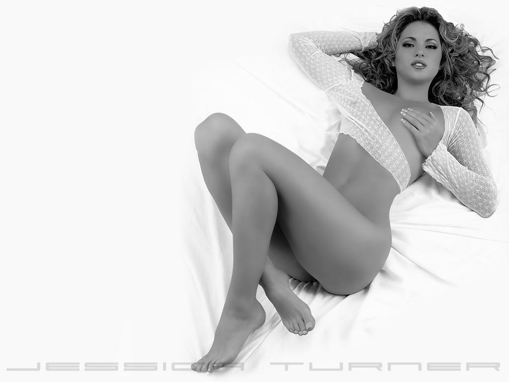 women backgrounds nude Erotic hd