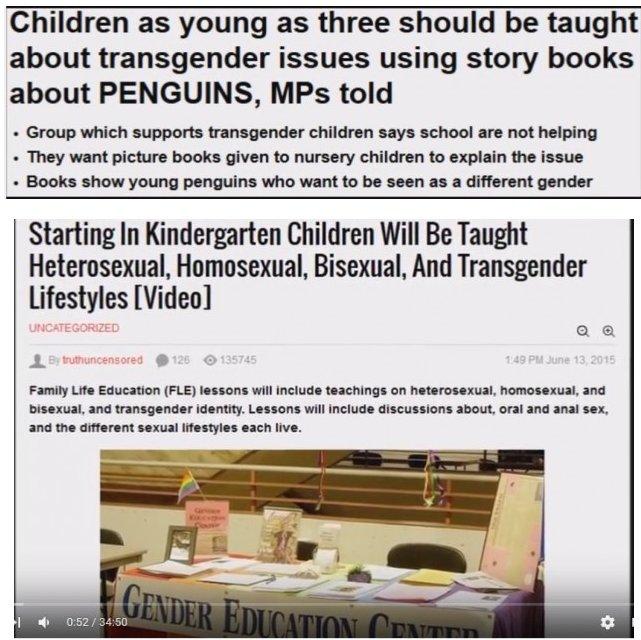 Kindergarten girl anal sex stories