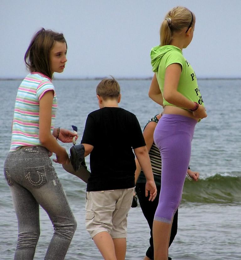 Young girls ru icdn src