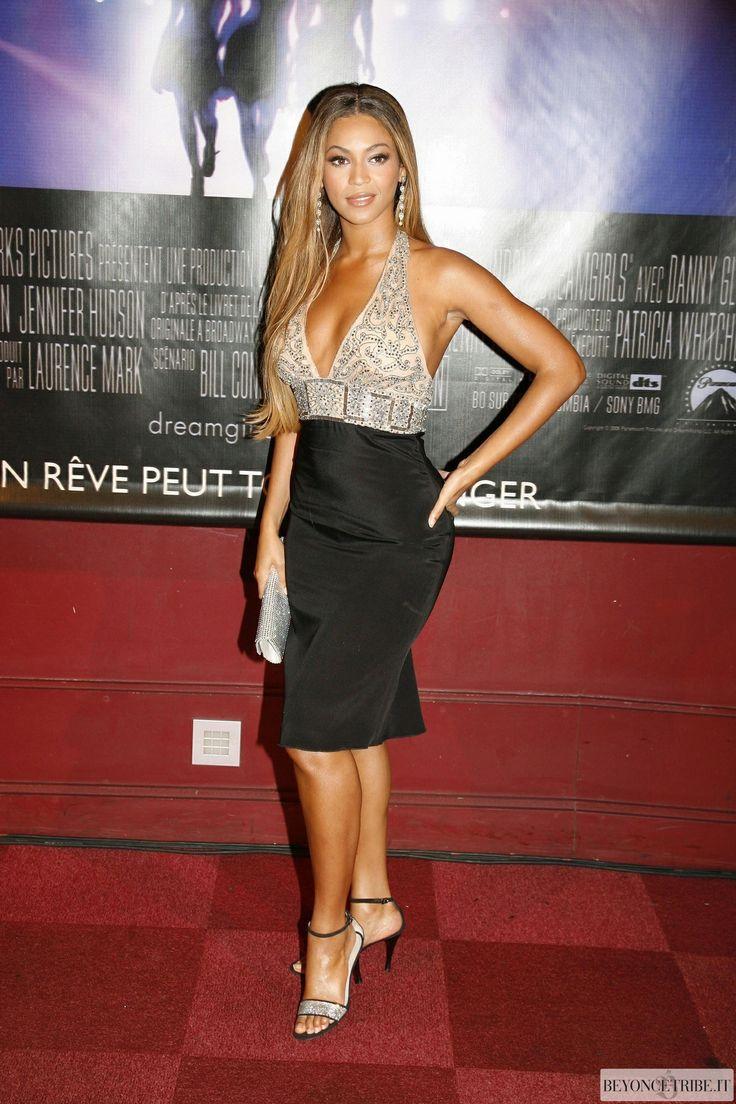 Beyonce celebrity pic upskirt