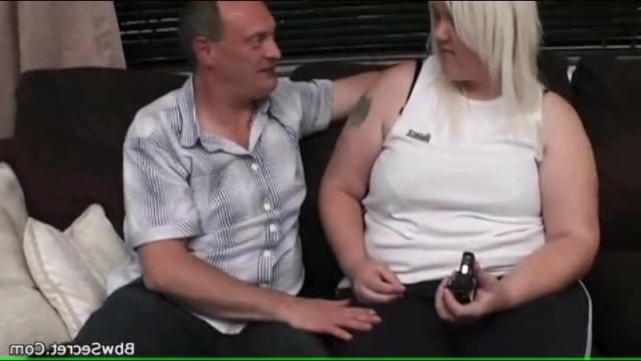 Erica fontes ass licking