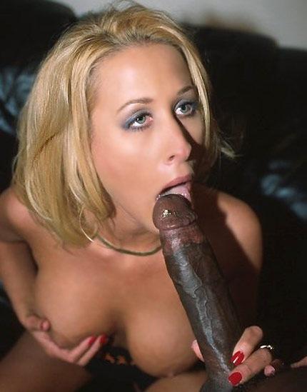 World biggest cock dick penis