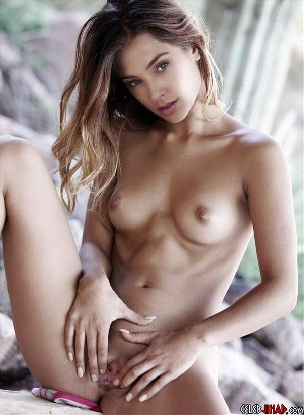 Gal gadot nude sex