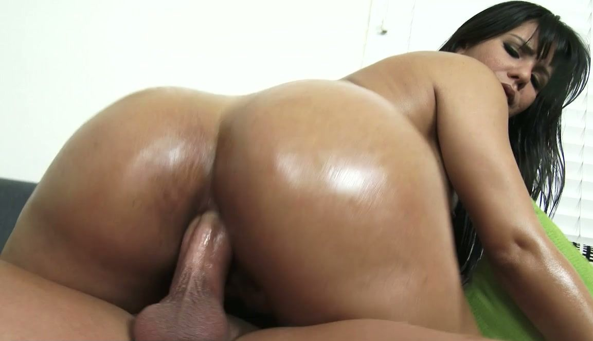 Black cock white girl looking at