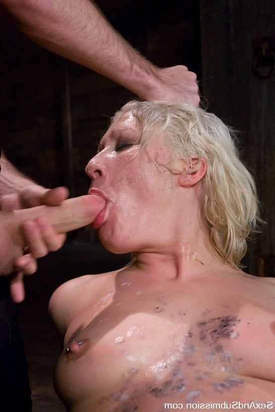 Bettina wulff nude