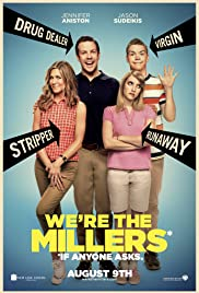Were the miller s movie