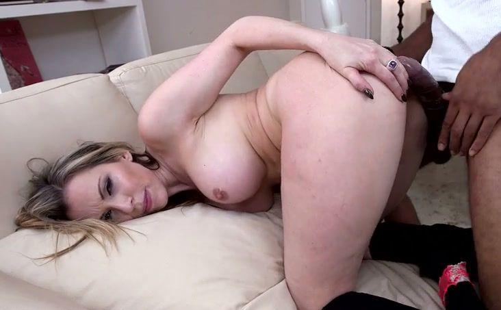 She hulk getting fucked