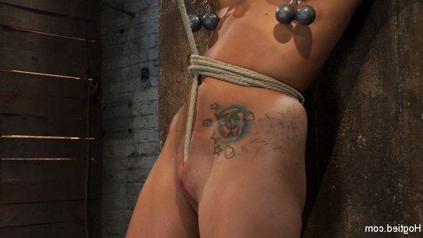 Sunny leone ass porn