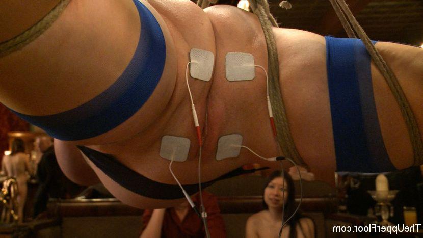 Asian mom suck cock