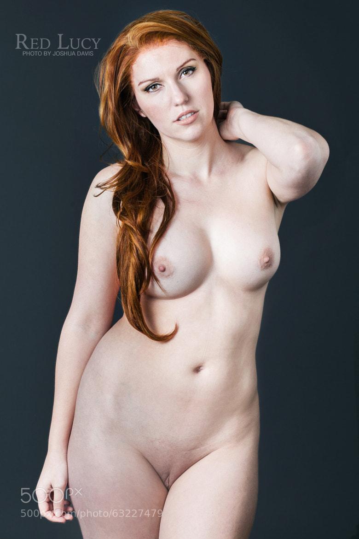 Vanessa angel nude