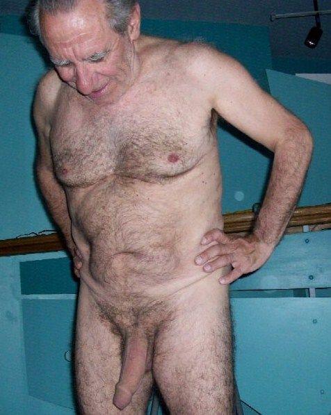 Image fap gay seniors silverdaddies