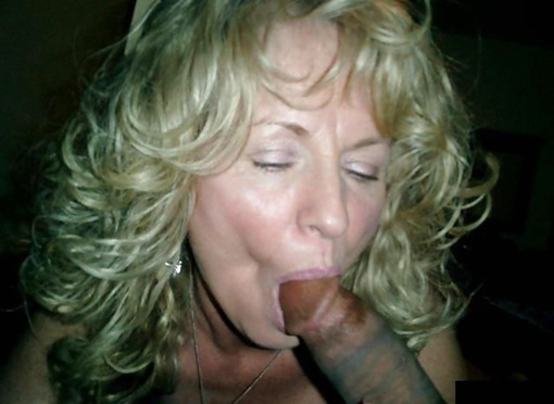 stevie nicks sucking cock