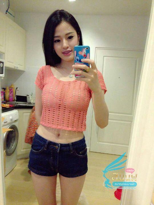 teen young girls cute Asian