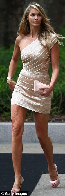 Wife dress up dares