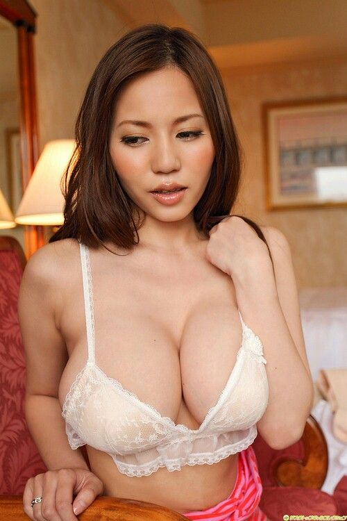 Sexy asian pornstars big tits