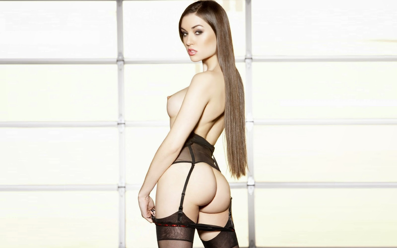 Wallpaper hot hd naked ass