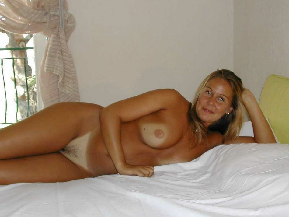 Hot homemade amateur mature milfs