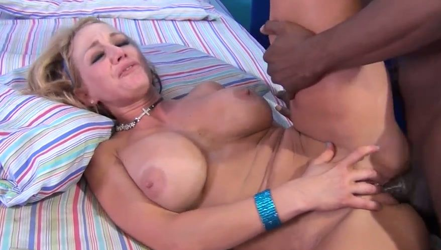 Karlie montana in bikini thong