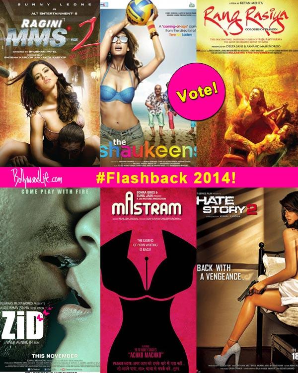 Porn sex movies films
