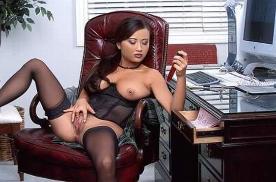 Secretary sex stories