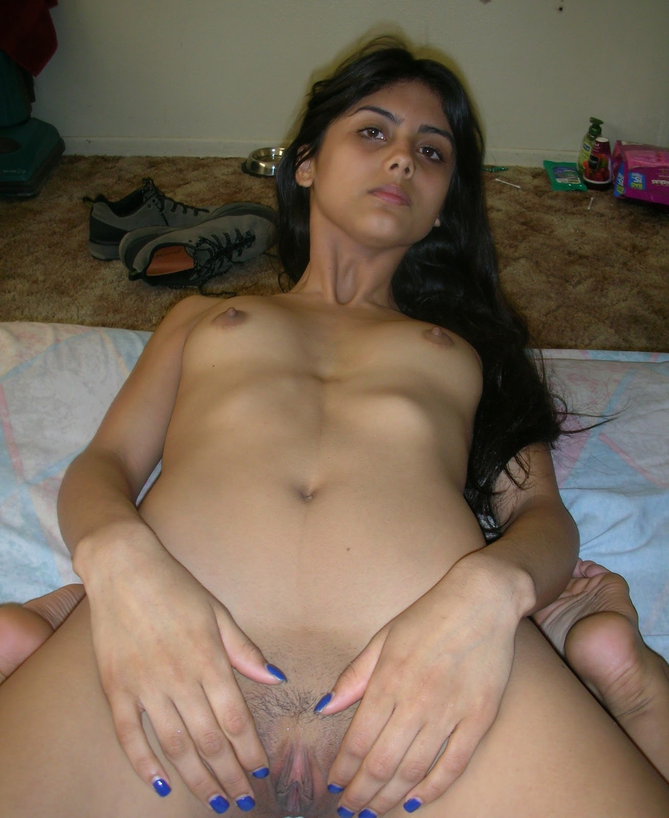 Indian college girls pakistan and