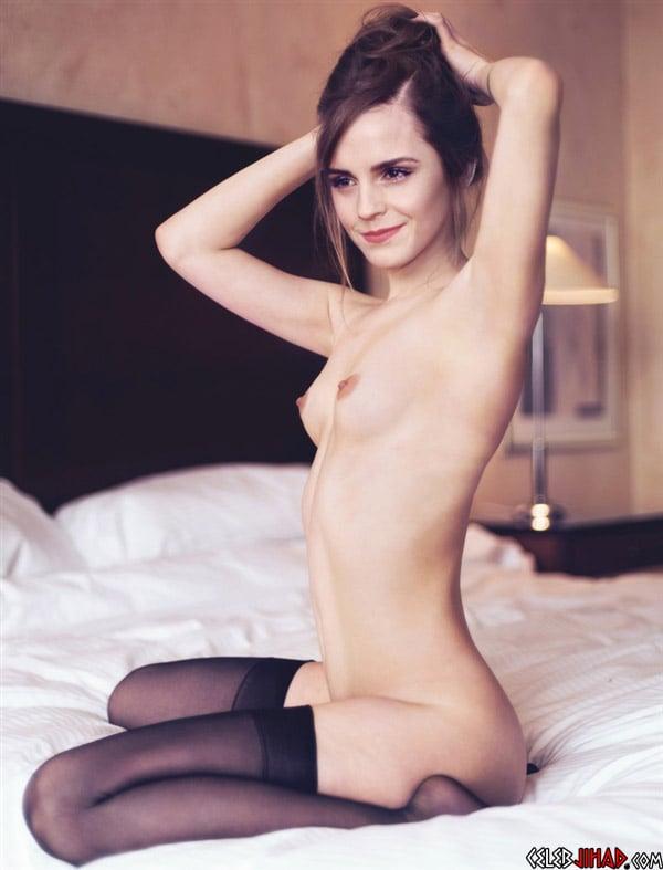 Celebrity porn emma watson