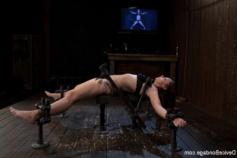 asian handjobs Nude girls