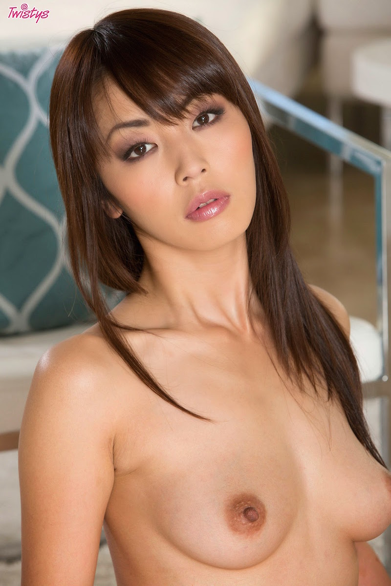 Marica hase porn