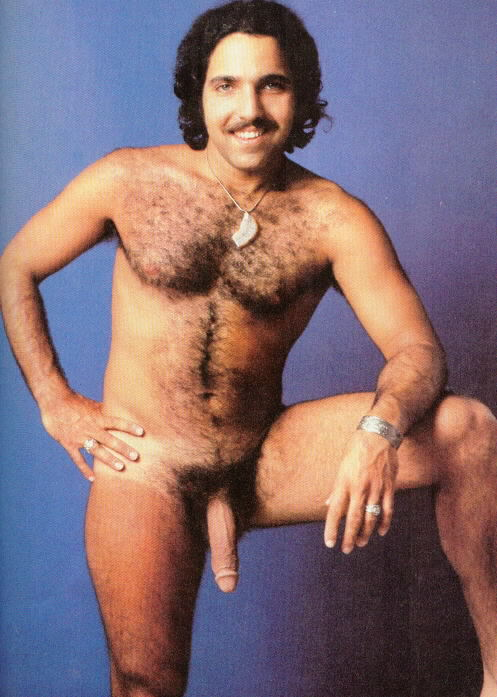 Ron jeremy cock