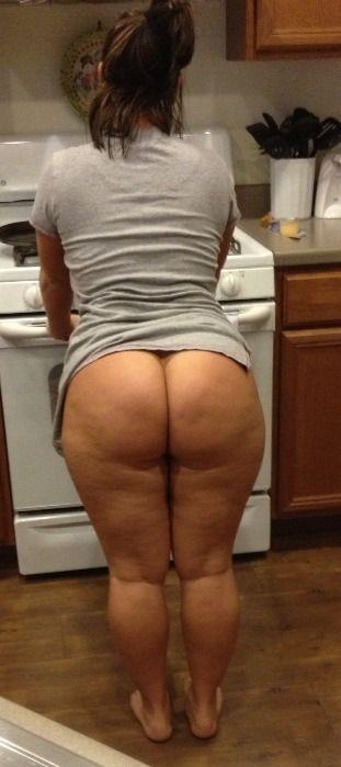 Mature wide hips big asses