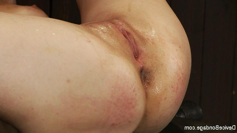 Old mature women lesbian porn