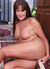 Joann adams anilos mature