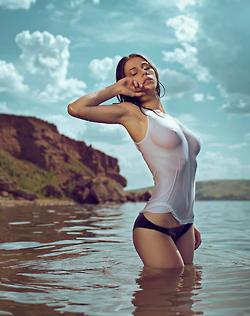 Cape hatteras nude girls