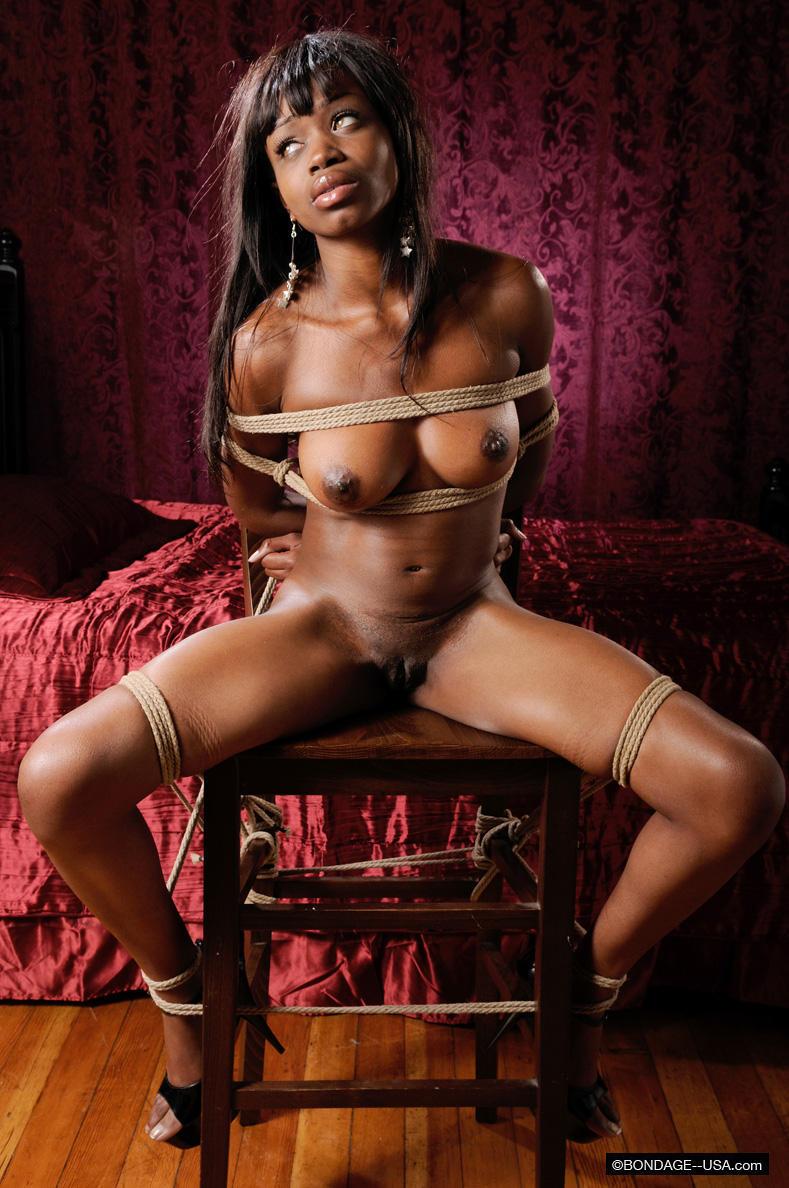 Bdsm slave girl tumblr