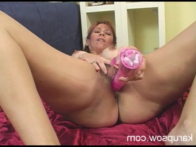 her boy eat Milf out seduces to