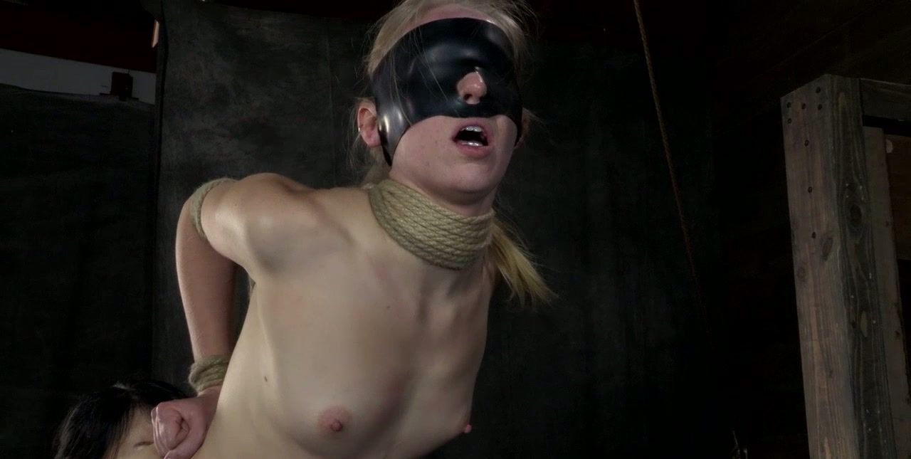 Asian gay twink porn