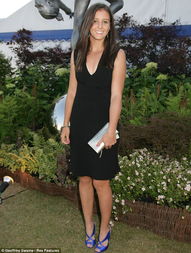 Fakes nude laura robson