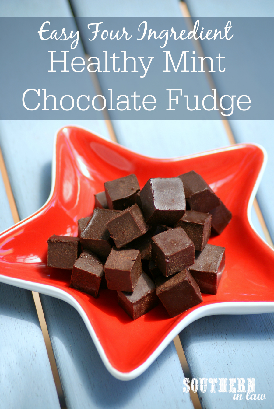 for Sugar christmas free fudge recipes