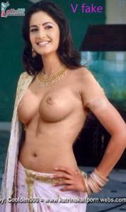 movie xxx katrina kaif Indian