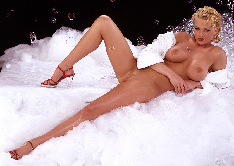 Heather kozar nude sex tape