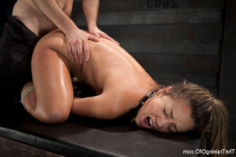 Nude japanese girls pichunter
