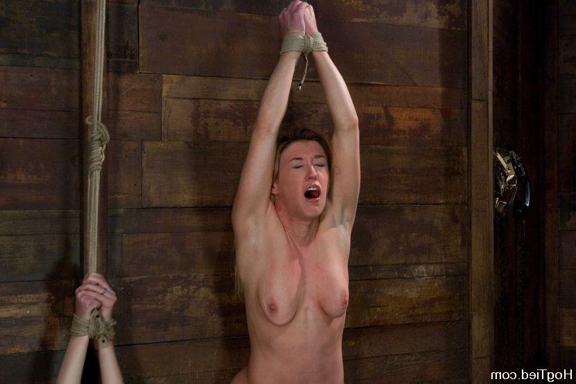 Eisley india nude sex