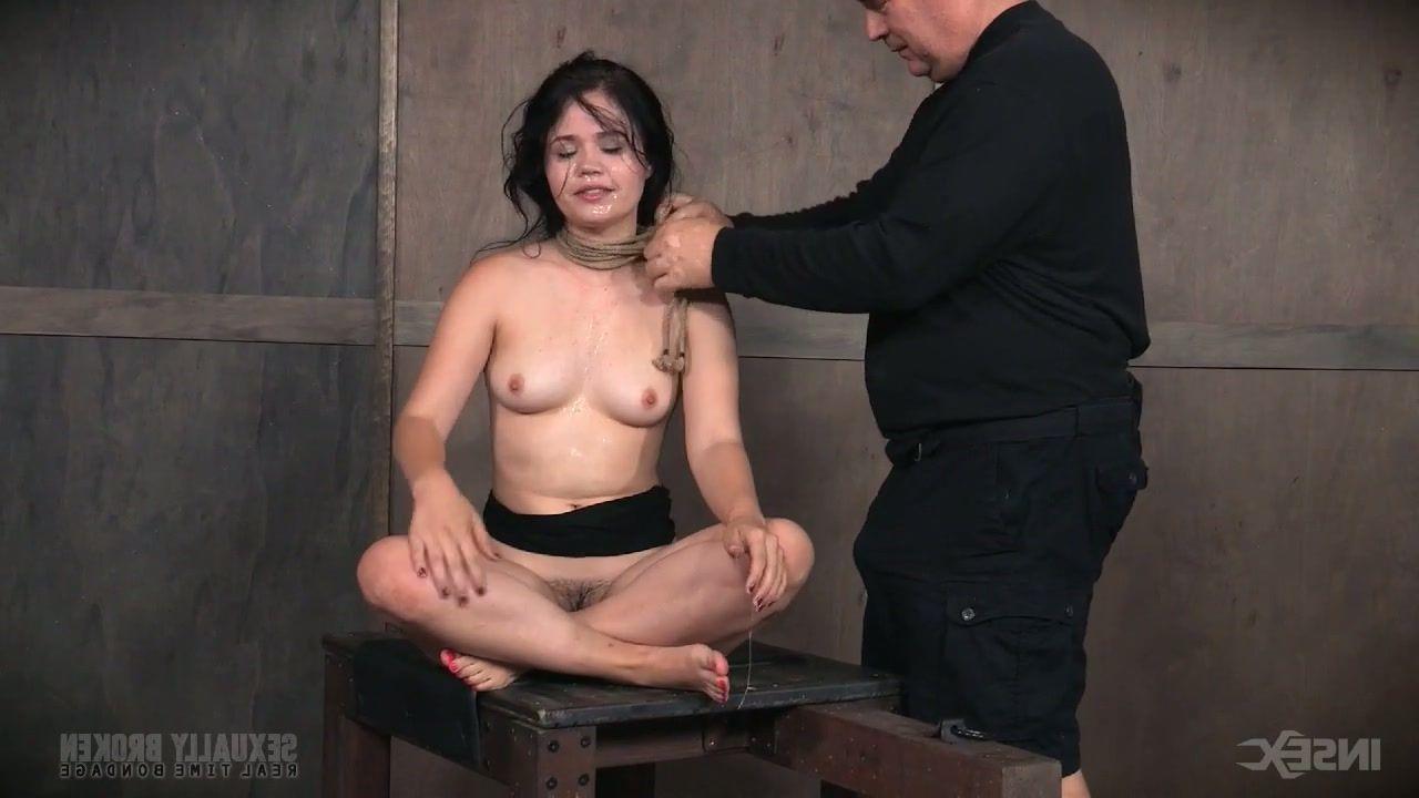 Simran tamil actress nude