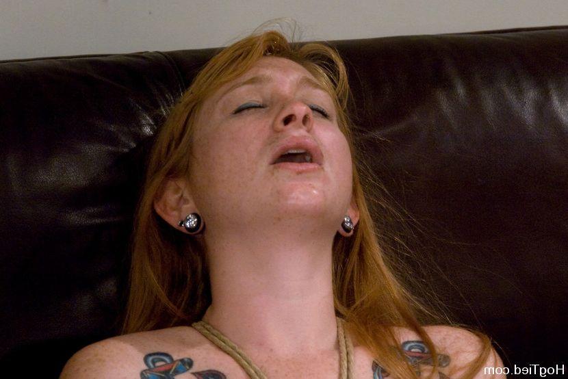 Alison angel upskirt