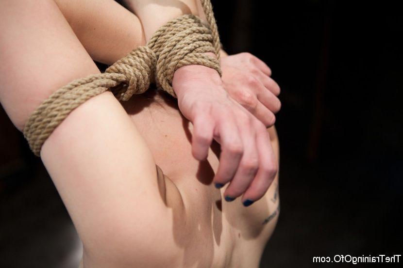 Wife cum filled panties