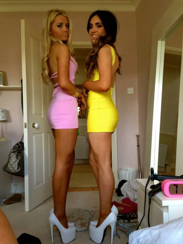 college girls teen Young