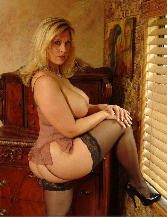 Hot sexy mature cougars tumblr